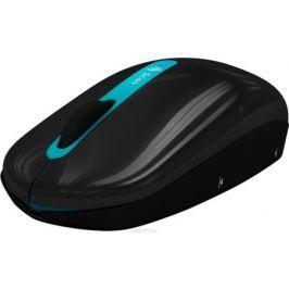 IRISCan Mouse WiFi, Black сканер
