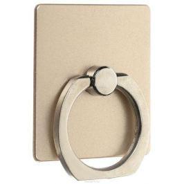 Bradex SU 0058, Gold кольцо-держатель для телефона и планшета