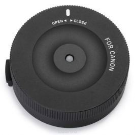 Sigma USB Dock док-станция для Canon
