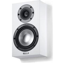 Canton GLE 416.2, White акустическая система