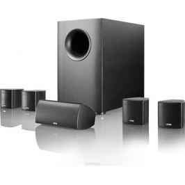 Canton 5.1 Movie 95, Black акустическая система