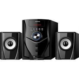 Hyundai H-HA220 акустическая система