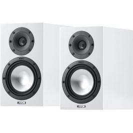 Canton GLE 426.2, White акустическая система (2 шт)