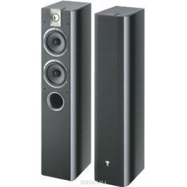 Focal Chorus 615, Black акустическая система