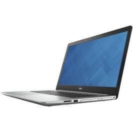 Dell Inspiron 5770-9706, Silver (5770-9706)