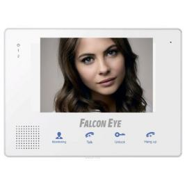 Falcon Eye FE-IP70M видеодомофон