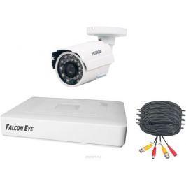 Falcon Eye FE-104MHD KIT START комплект видеонаблюдения