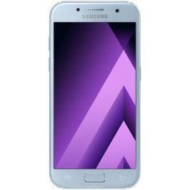 Samsung SM-A320F Galaxy A3 (2017), Blue