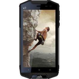 Wigor V3 DS, Black