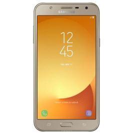 Samsung Galaxy J7 Neo, Gold
