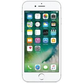 Apple iPhone 7 256GB, Silver (восстановленный)