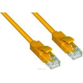 Greenconnect GCR-LNC02 патч-корд (7,5 м)