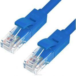 Greenconnect GCR-LNC01-C патч-корд (0,5 м)