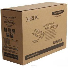 Xerox 108R00794, Black тонер-картридж для Xerox Phaser 3635MFP