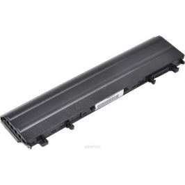 Pitatel BT-1215 аккумулятор для ноутбуков Dell Latitude E5440 E5540