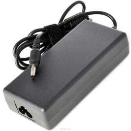 Pitatel AD-065 блок питания для ноутбуков HP Compaq eMachines Gateway LG Roverbook (19V 4.74A)