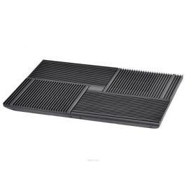 Подставка для ноутбука Deepcool Multi Core X8, Black