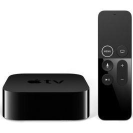 Apple TV 4K медиаплеер (32GB)