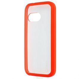 Nexx Zero чехол для HTC M8 mini, Orange