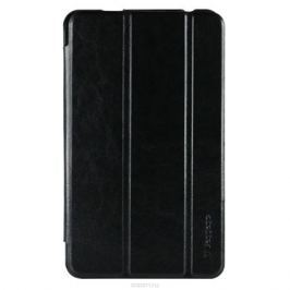IT Baggage Hard Case чехол для Samsung Galaxy Tab A 7.0 SM-T285/SM-T280, Black