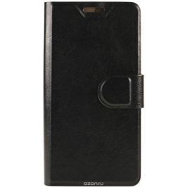 IT Baggage чехол для Xiaomi Redmi 4C, Black