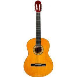 Veston C-45A акустическая гитара
