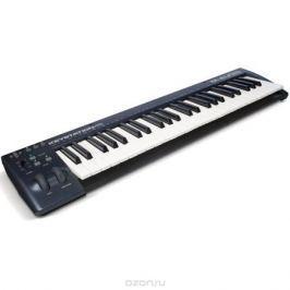M-Audio Keystation 49 II MIDI-клавиатура