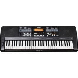 Medeli A300, Black цифровой синтезатор