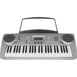 Medeli MС49А, Gray Black цифровой синтезатор