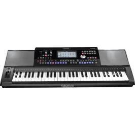 Medeli A1000, Black цифровой синтезатор