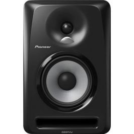 Pioneer S-DJ50X активная акустическая система