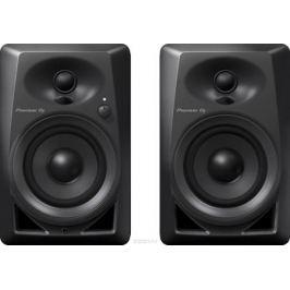 Pioneer DM-40 активная акустическая система (пара)