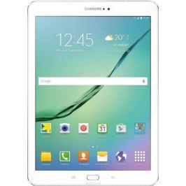 Samsung Galaxy Tab S2 8.0 SM-T719, White