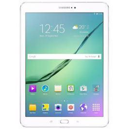 Samsung Galaxy Tab S2 9.7 SM-T819, White