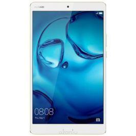 Huawei MediaPad M3 8.4 LTE (64GB), Gold