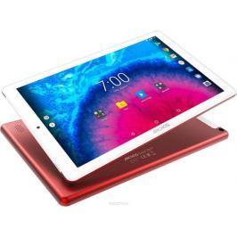 Archos Core 101 3G V2 16GB, Red