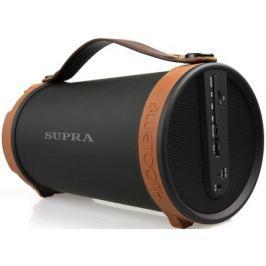 Supra BTS-877 портативная аудиосистема