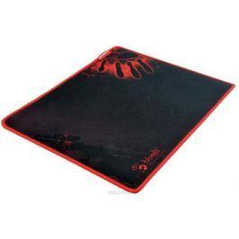 A4Tech Bloody B-080, Black Red игровой коврик для мыши