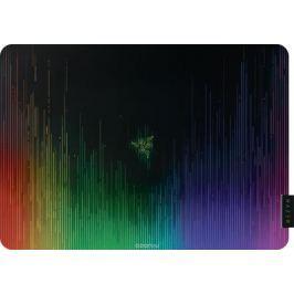 Razer Sphex V2 Regular, Black игровой коврик для мыши