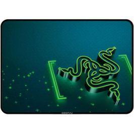 Razer Goliathus Control Gravity Medium, Black игровой коврик для мыши