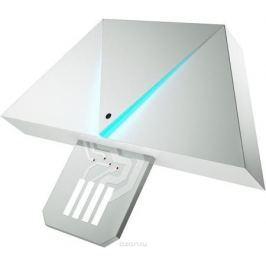 Nanoleaf Rhythm дополнительный модуль для светильника Nanoleaf Light Panels