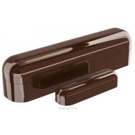 Fibaro DOOR/WINDOW SENSOR2 R. FGDW-002-7 ZW5, Brown устройство умного дома