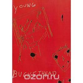 Young Buckethead