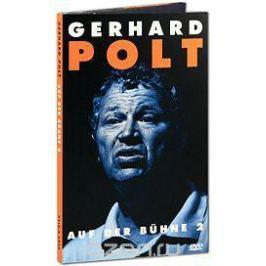 Gerhard Polt: Auf Der Buehne 2