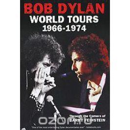 Bob Dylan: World Tour 1966-1974