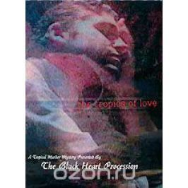 The Black Heart Procession: The Tropics Of Love Концерты