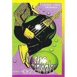 The Stranglers: Live '78' SF