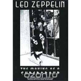 Led Zeppelin: The Making Of A Supergroup
