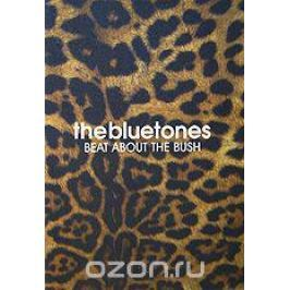 Bluetones: Beat About The Bush