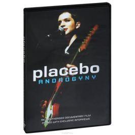 Placebo: Androgyny Зарубежный рок. Рок-н-ролл